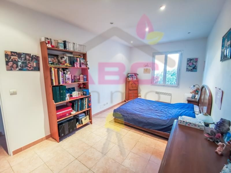 Sale house / villa Brignoles 399466€ - Picture 9