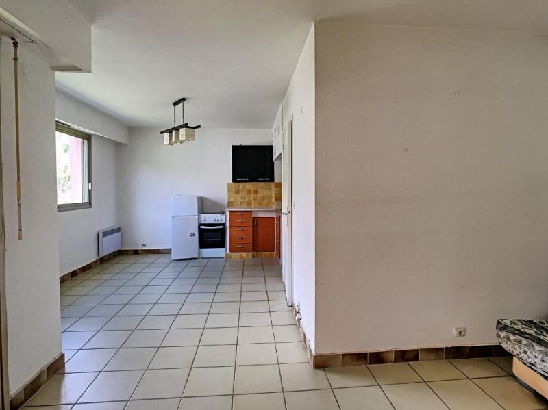 Vendita appartamento Villeneuve loubet 123000€ - Fotografia 4