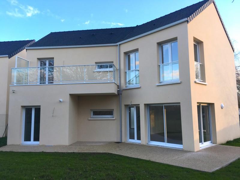 Alquiler  casa Saint-mesmes 1800€ CC - Fotografía 29