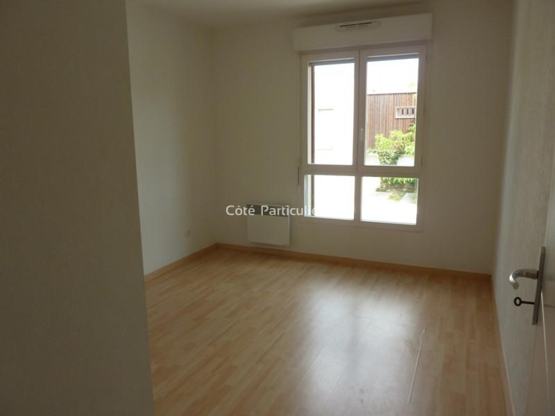 Vente appartement Vendome 128000€ - Photo 4