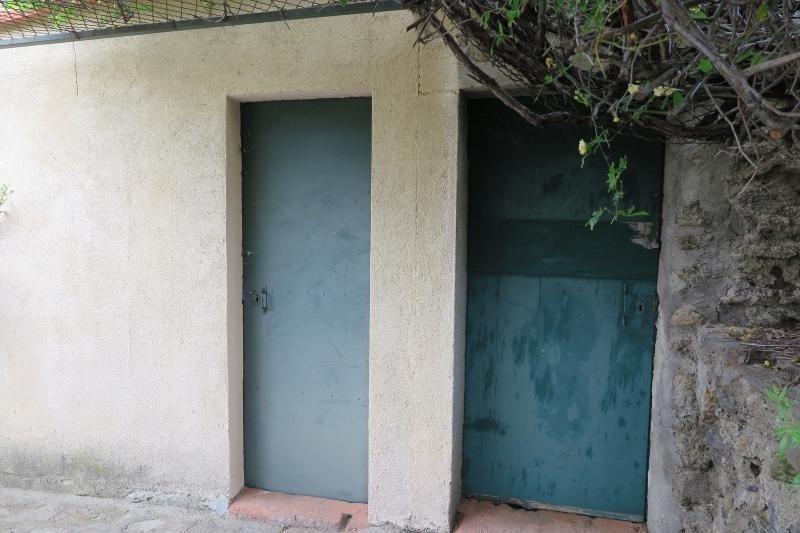 Venta  terreno Collioure 70000€ - Fotografía 7