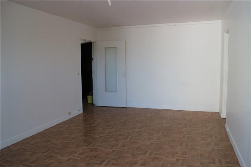 Location appartement Avon 655€ CC - Photo 2