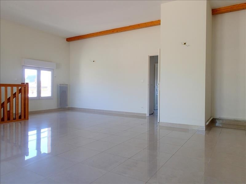 Rental apartment Albi 960€ CC - Picture 5