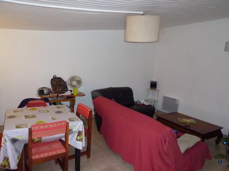 Venta  casa Cognac 136000€ - Fotografía 6