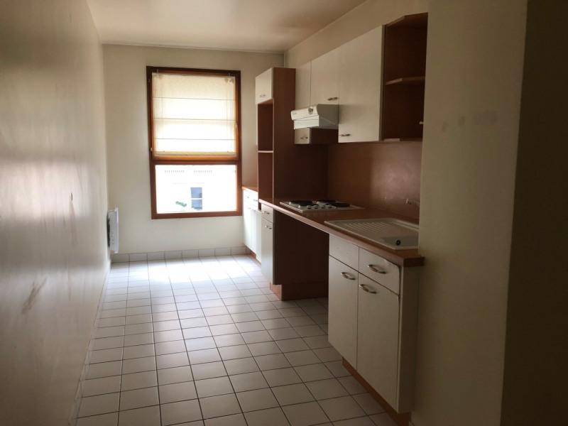 Location appartement Paris 16ème 3180€ CC - Photo 5