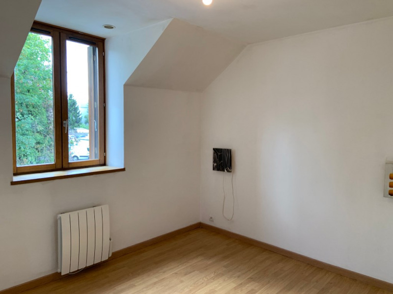 Vente appartement Bretigny sur orge 139 000€ - Photo 3