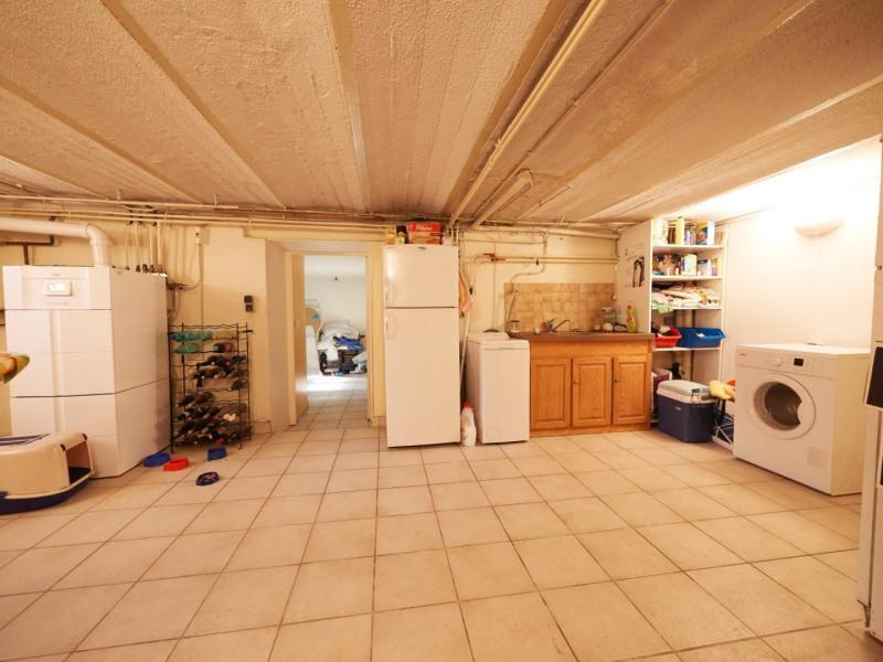 Sale house / villa St leu la foret 535000€ - Picture 22