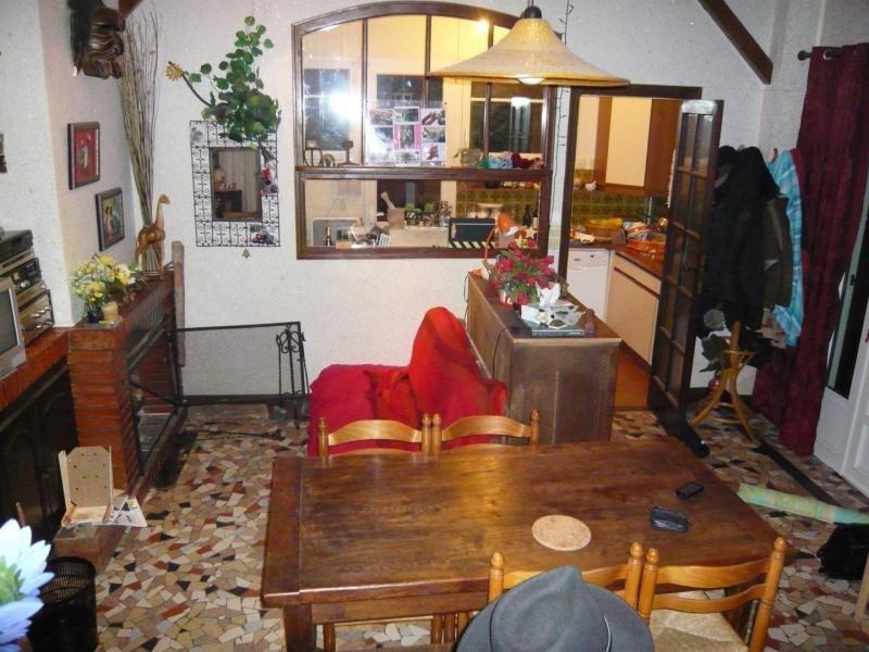 Sale house / villa Champigny sur marne 366000€ - Picture 8