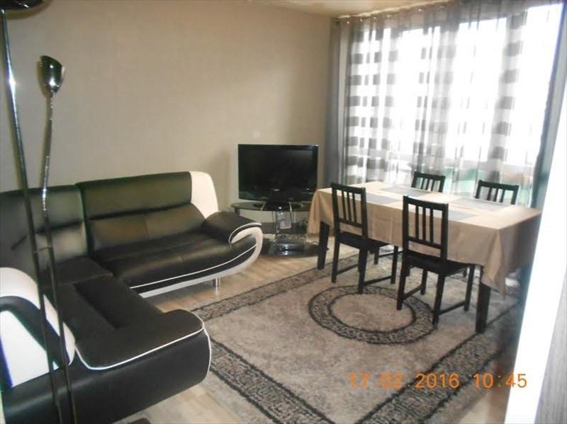 Alquiler  apartamento St michel sur orge 795€ CC - Fotografía 3