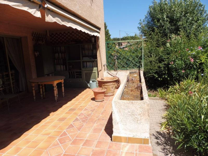 Vente appartement Toulon 375000€ - Photo 6