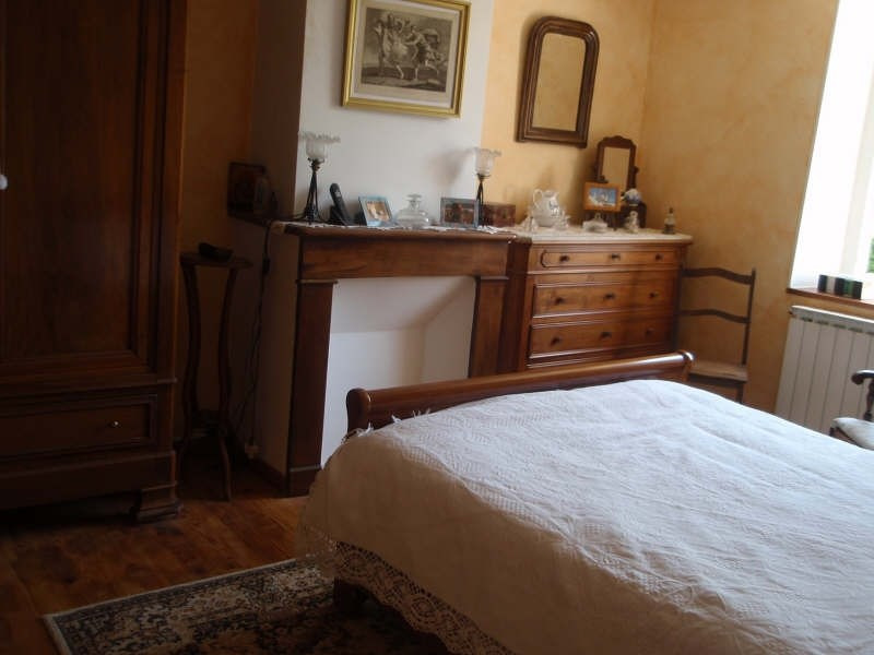 Sale house / villa Lavelanet 199 900€ - Picture 6