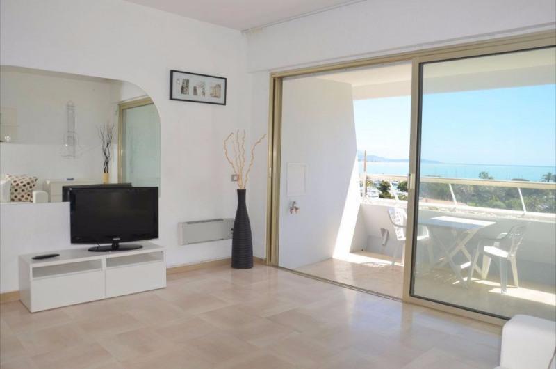 Vente appartement Villeneuve loubet 259000€ - Photo 6