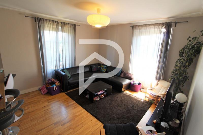 Sale apartment Eaubonne 202000€ - Picture 2