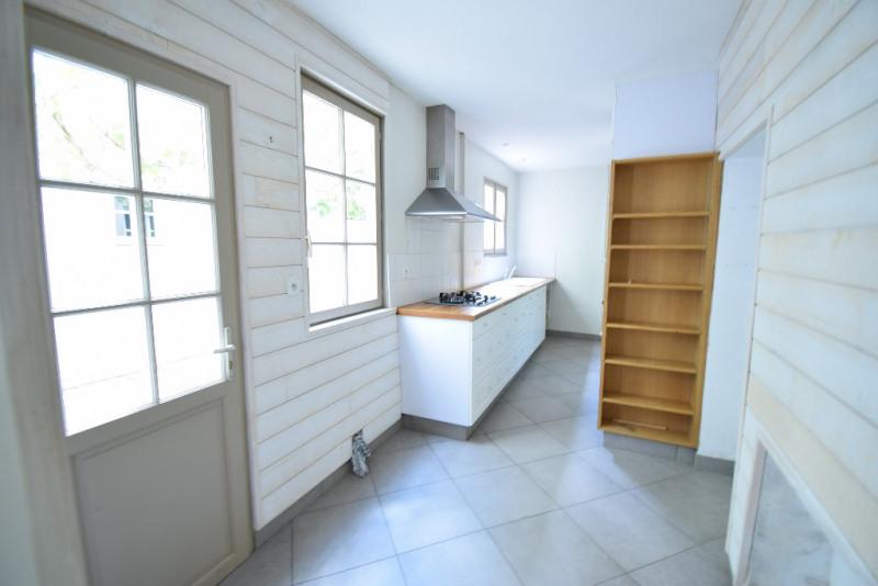 Sale house / villa Blois 493500€ - Picture 3