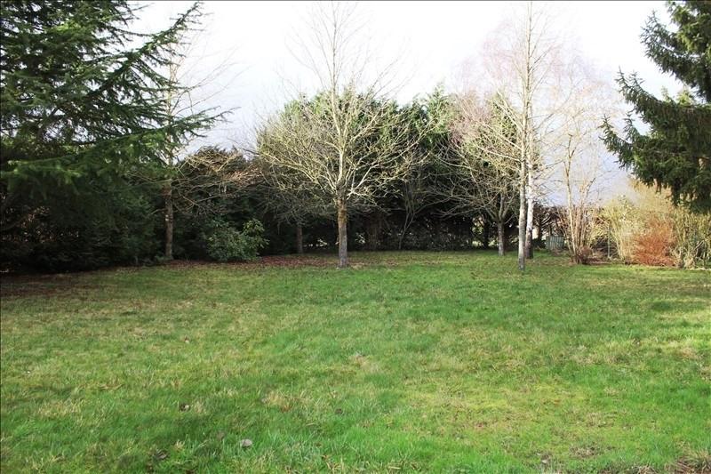 Verkoop  huis Maintenon 315000€ - Foto 9