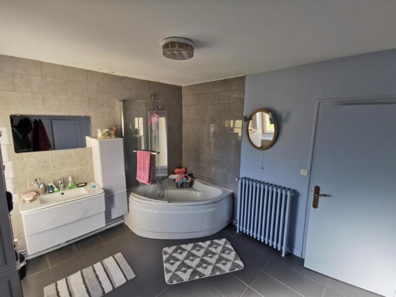 Vente maison / villa Nantiat 92500€ - Photo 4