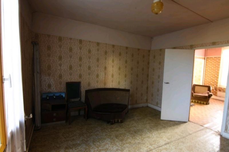 Vente maison / villa Neuilly en thelle 116250€ - Photo 4