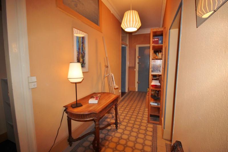 Vente appartement Grenoble 255000€ - Photo 12
