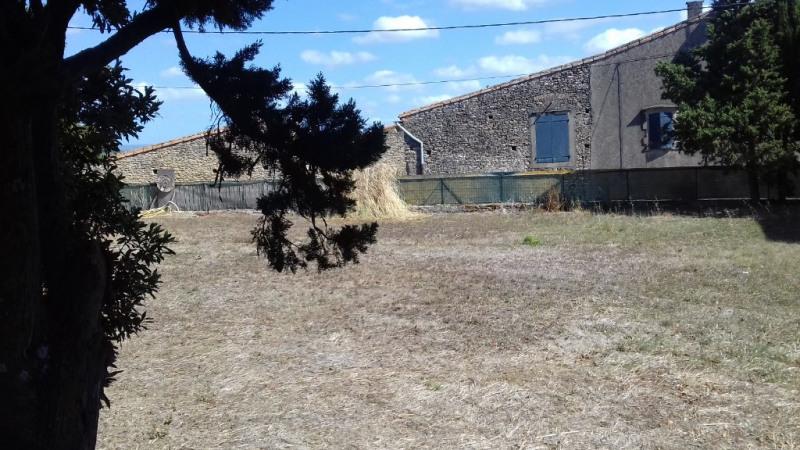 Rental house / villa Raissac sur lampy 470€ CC - Picture 8