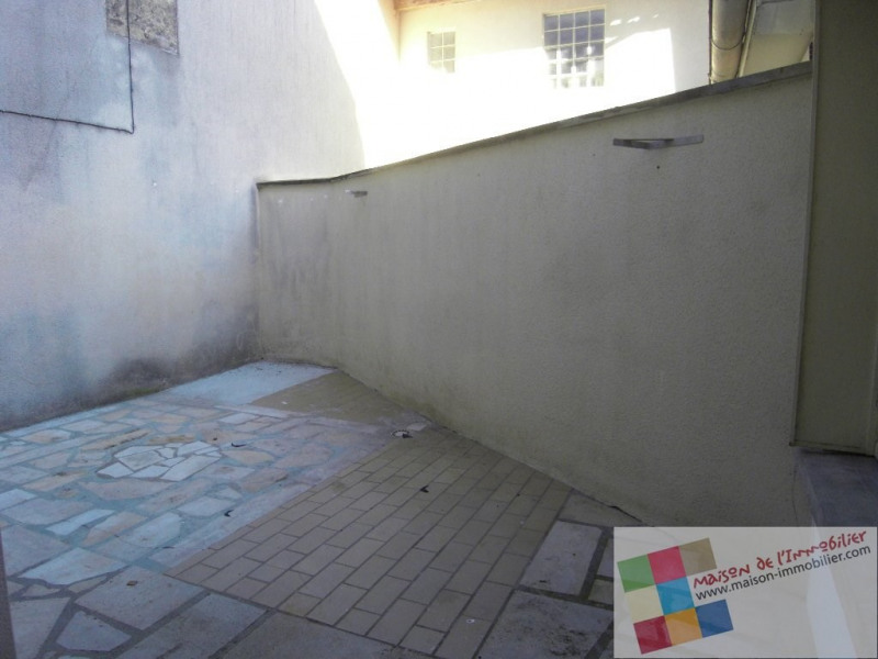 Location maison / villa Cognac 660€ CC - Photo 2
