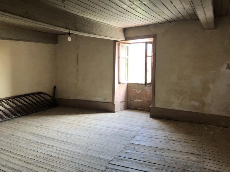 Sale building Montelier 261000€ - Picture 6