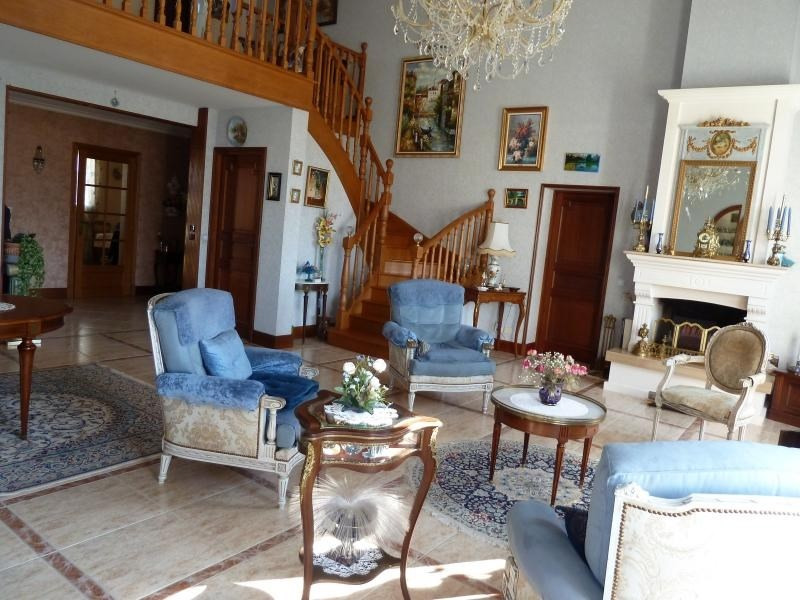Vente maison / villa Niort 364 000€ - Photo 2