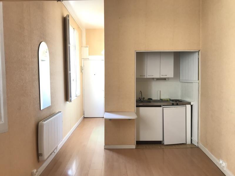Rental apartment Toulouse 444€ CC - Picture 3