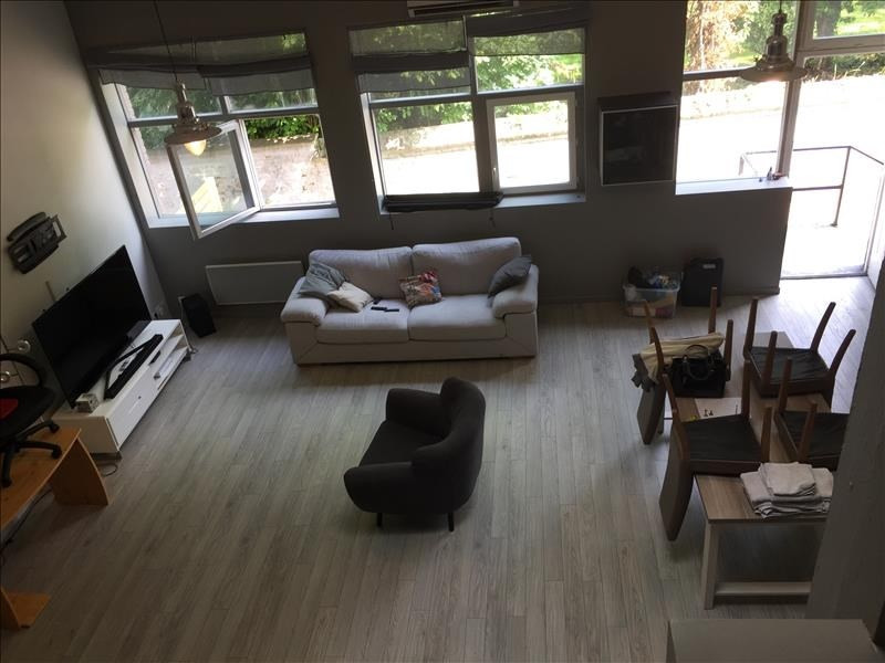 Vente appartement Caudry 135 850€ - Photo 2