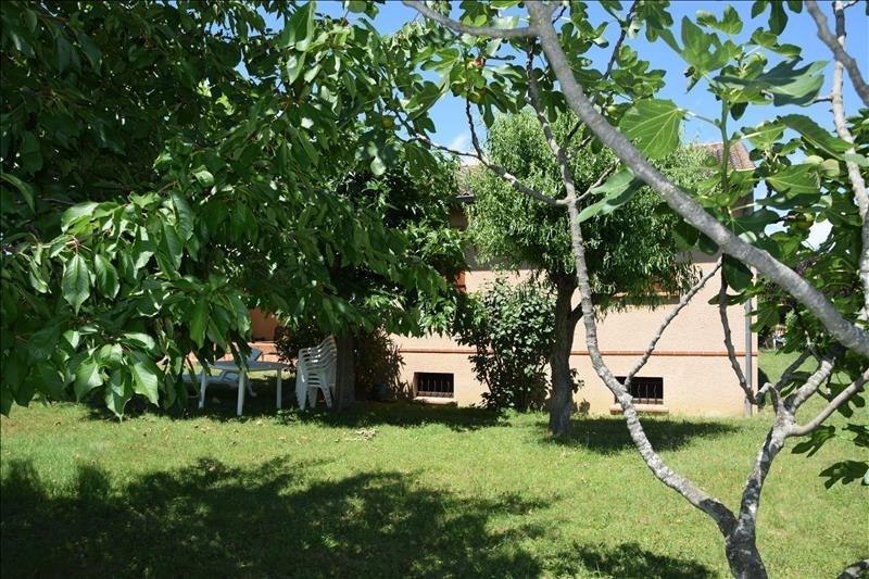 Vente maison / villa Quint 420000€ - Photo 8