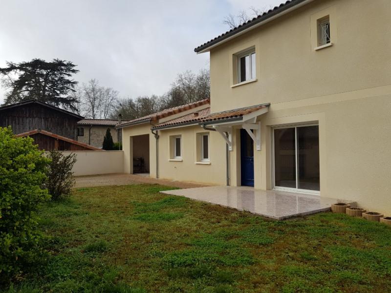Vente maison / villa Saint selve 339000€ - Photo 1