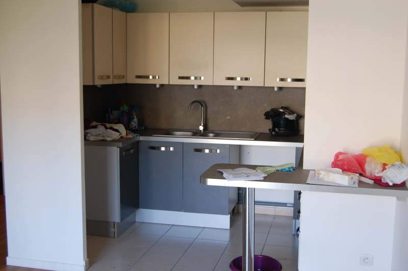 Location appartement Athis mons 964€ CC - Photo 4