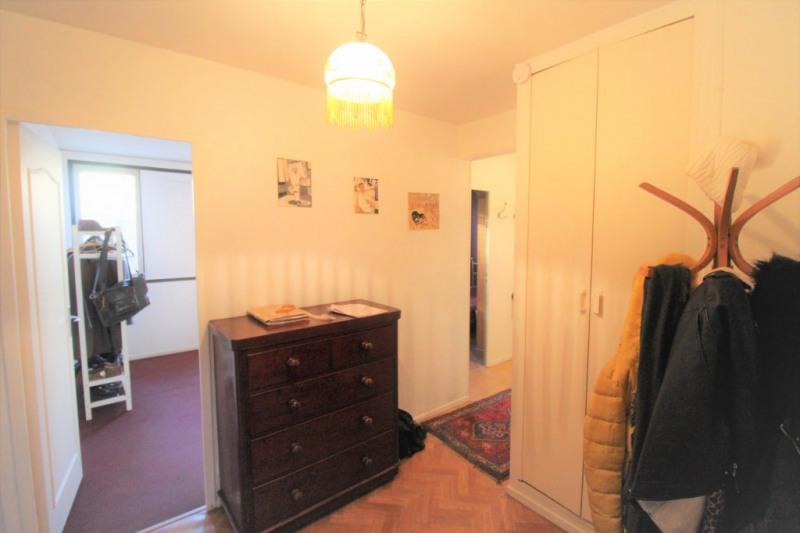 Vente appartement Rouen 119000€ - Photo 6