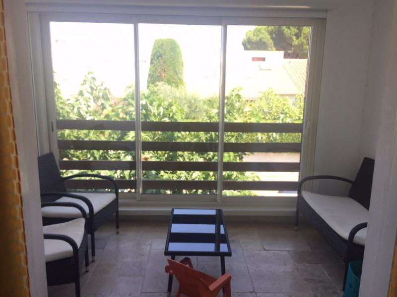 Sale apartment Le grau du roi 320000€ - Picture 3