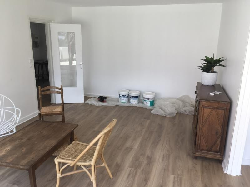 Location appartement Poitiers 750€ CC - Photo 3