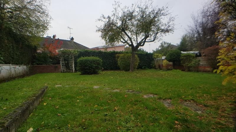 Vente maison / villa Le plessis trevise 429000€ - Photo 2