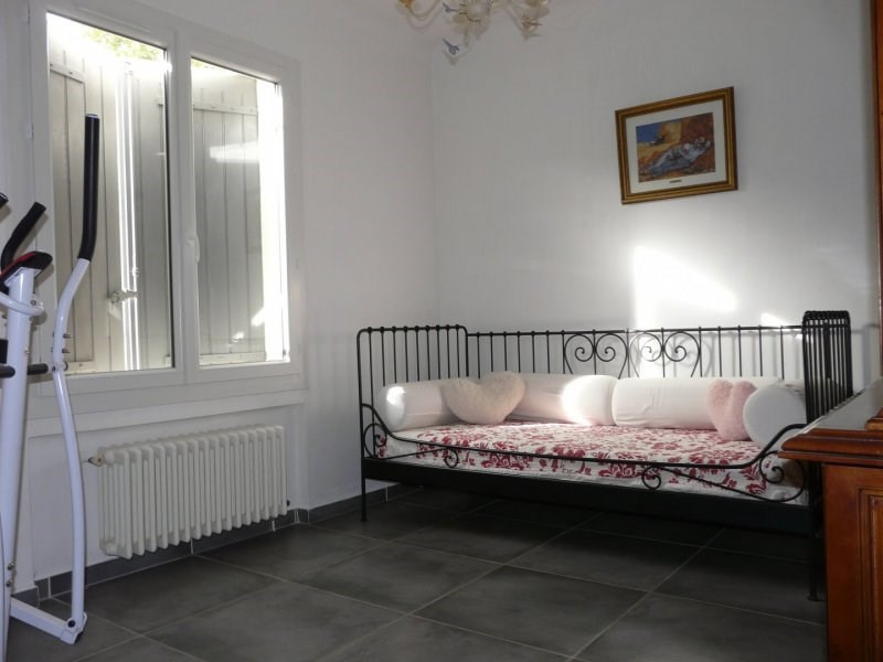 Sale house / villa Arles 519000€ - Picture 5