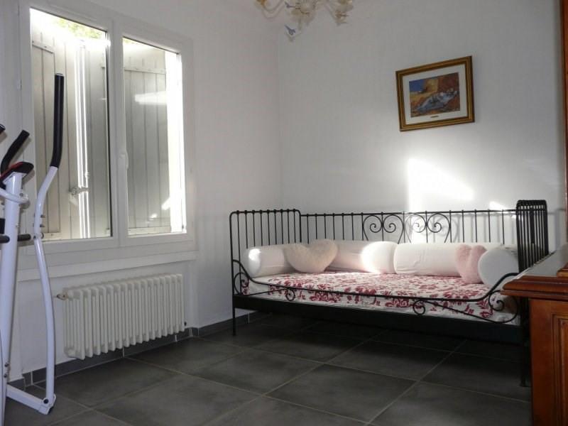Vente maison / villa Arles 519000€ - Photo 5