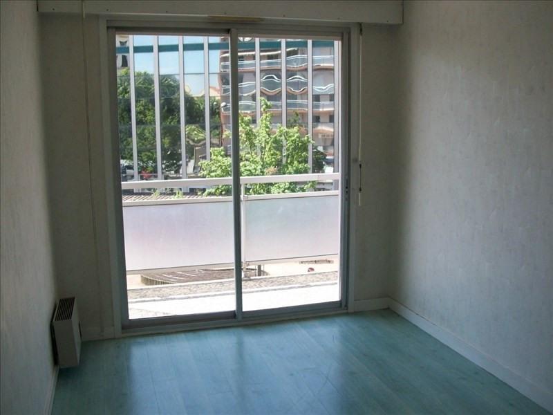 Sale apartment Roanne 65000€ - Picture 4