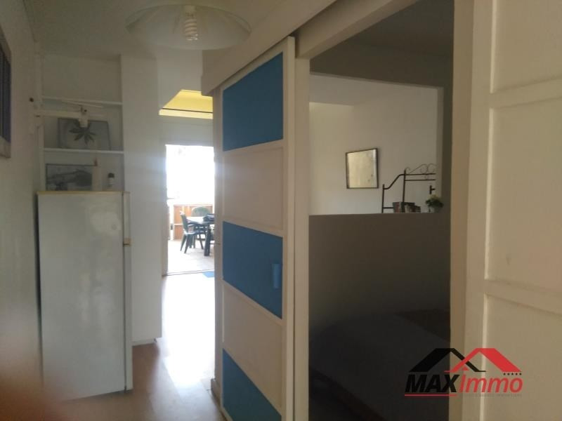 Vente appartement St denis 94000€ - Photo 7