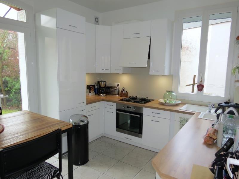 Vente maison / villa Soisy sous montmorency 795000€ - Photo 5