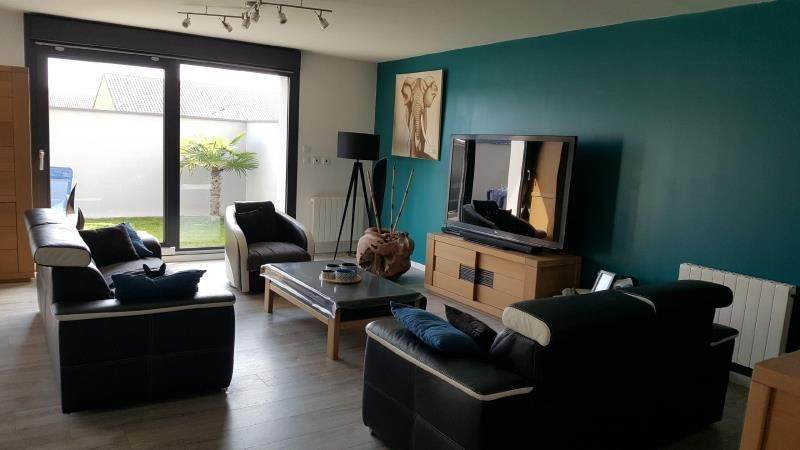 Vente appartement Beuvry 219 000€ - Photo 3