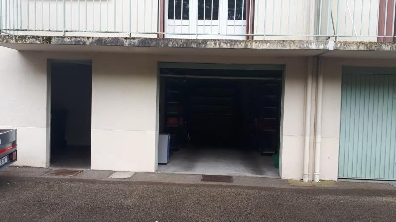 Vente appartement Limoges 63 000€ - Photo 9