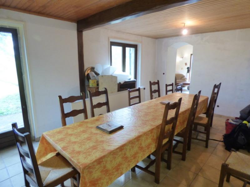 Вложения денег в недвижимости дом Saint loubes 267000€ - Фото 4
