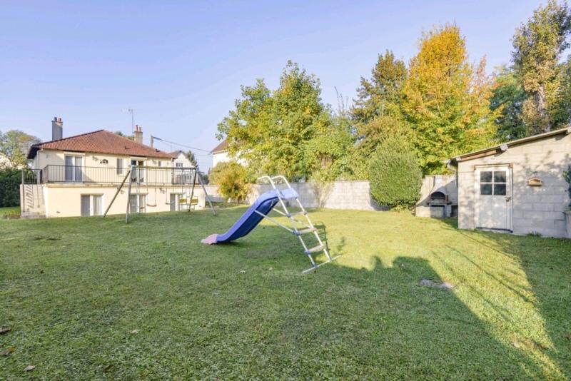 Vente maison / villa Chambly 318000€ - Photo 1