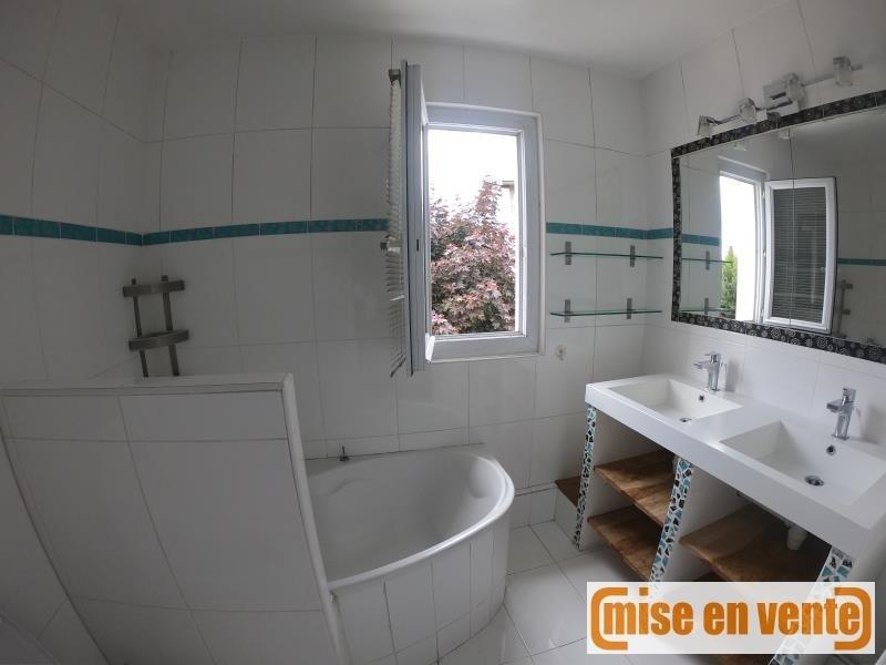 Продажa дом Champigny sur marne 427000€ - Фото 5