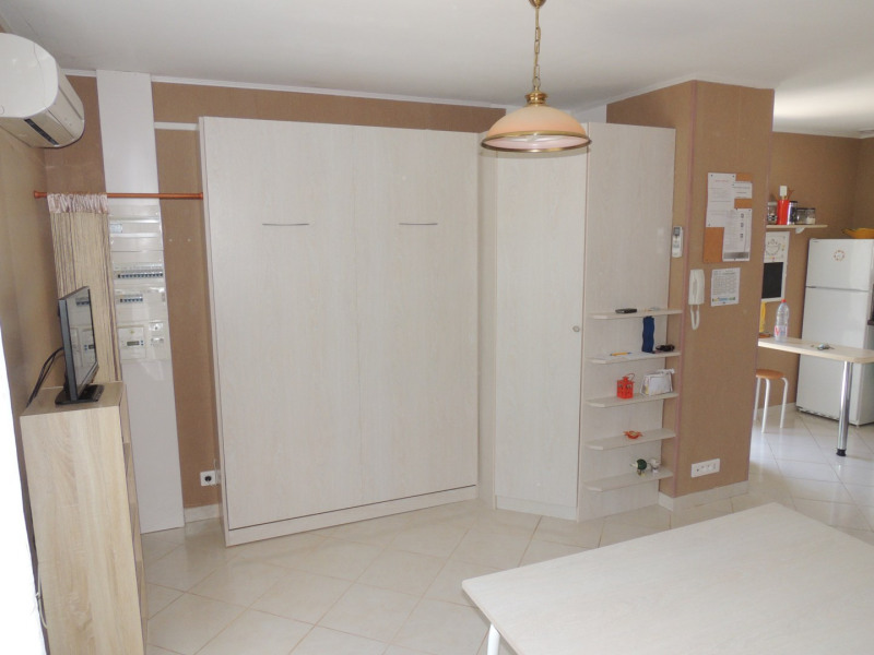 Vacation rental house / villa Meschers 325€ - Picture 11