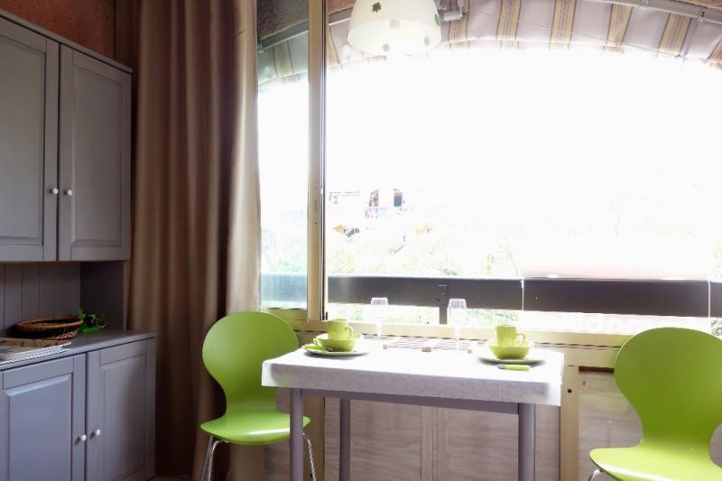 Vendita appartamento La londe les maures 127200€ - Fotografia 4
