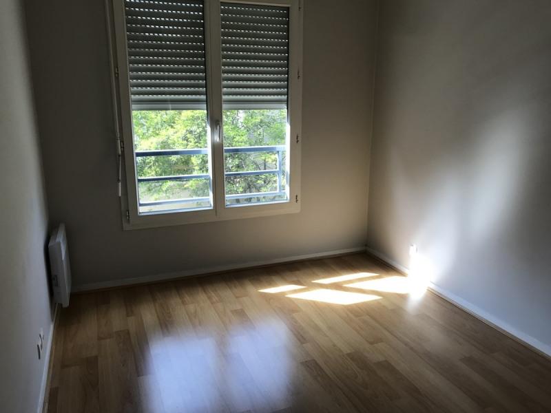 Location appartement La garenne colombes 987€ CC - Photo 4