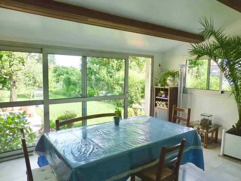 Vente de prestige maison / villa Villejuif 1300000€ - Photo 4