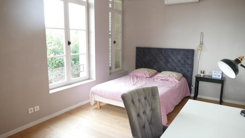 Vente maison / villa Gouvieux 1050000€ - Photo 8